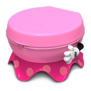 The First Years Minnie Mouse 3-in-1 Potty System at Kmart.com