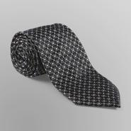 Dockers Men's Silk Tie - Geometric at Sears.com