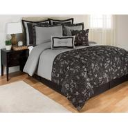 8pc Comforter Set - Abbey at Kmart.com