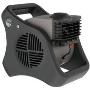 Lasko 7050 Misto Outdoor Misting Fan at Sears.com