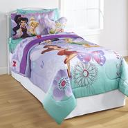 Fairies Bedding Collection at Kmart.com