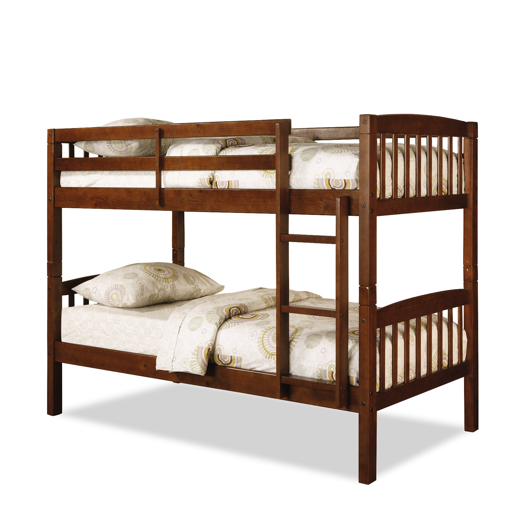 Kids Beds Kids Bunk Beds Sears