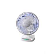 Lasko Products 6 In. Personal Fan - White at Kmart.com