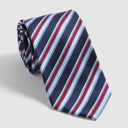 Dockers Men's Necktie - Striped at Sears.com