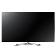 "Samsung 46"" Class 1080p 240Hz Ultra Slim 3D LED HDTV UN46F7100 at Sears.com"