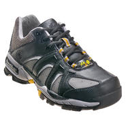 Nautilus Safety Footwear Men's Steel Toe ESD Athletic at Sears.com