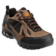 Nautilus Safety Footwear Men's Composite Toe Electrical Hazard Athletic at Sears.com