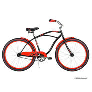 "Huffy Big Daddy 26"" Men's Bike at Kmart.com"