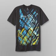 Amplify Young Men's Graphic T-Shirt - Guitars at Sears.com