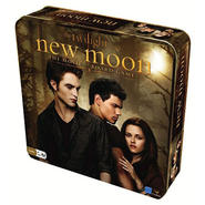 Cardinal Ind Toys Twilight: New Moon Board Game in a Tin at Sears.com