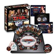 GDC Total Non-stop Action Wrestling DVD Game at Kmart.com