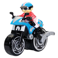 Kid Galaxy My 1st Remote Control Big Wheelie Cycle Fun Rider at Kmart.com