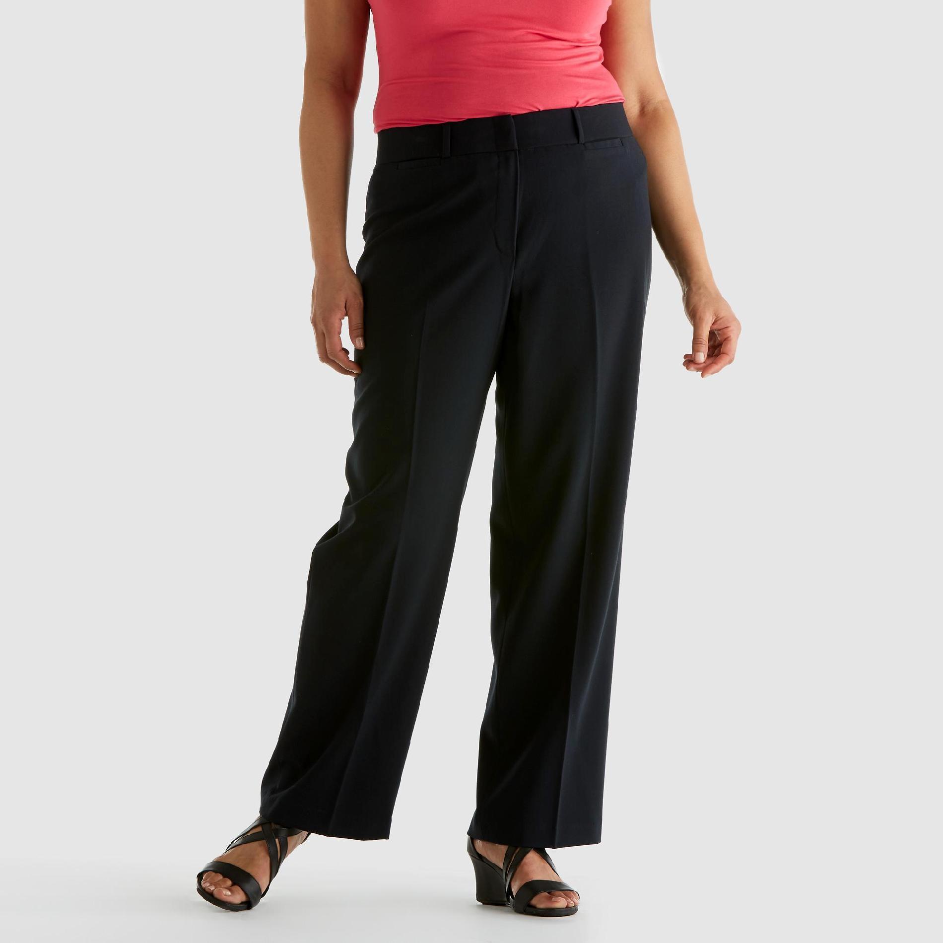 zac & rachel woman Women's Plus Dress Pants at Sears.com