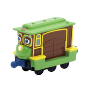 TOMY Chuggington Die-Cast Zephie Toy Train Car at Sears.com
