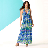 Impress in the Dress Outfit at Kmart.com