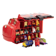 TOMY Chuggington Die-Cast Wilson Carry Case at Sears.com