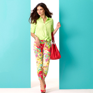 Color Story Outfit at Kmart.com