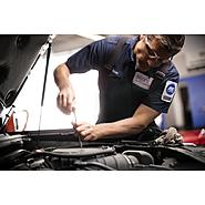 Full Synthetic Oil Change Service (Filter & $3.50 shop fee excluded) at Sears.com