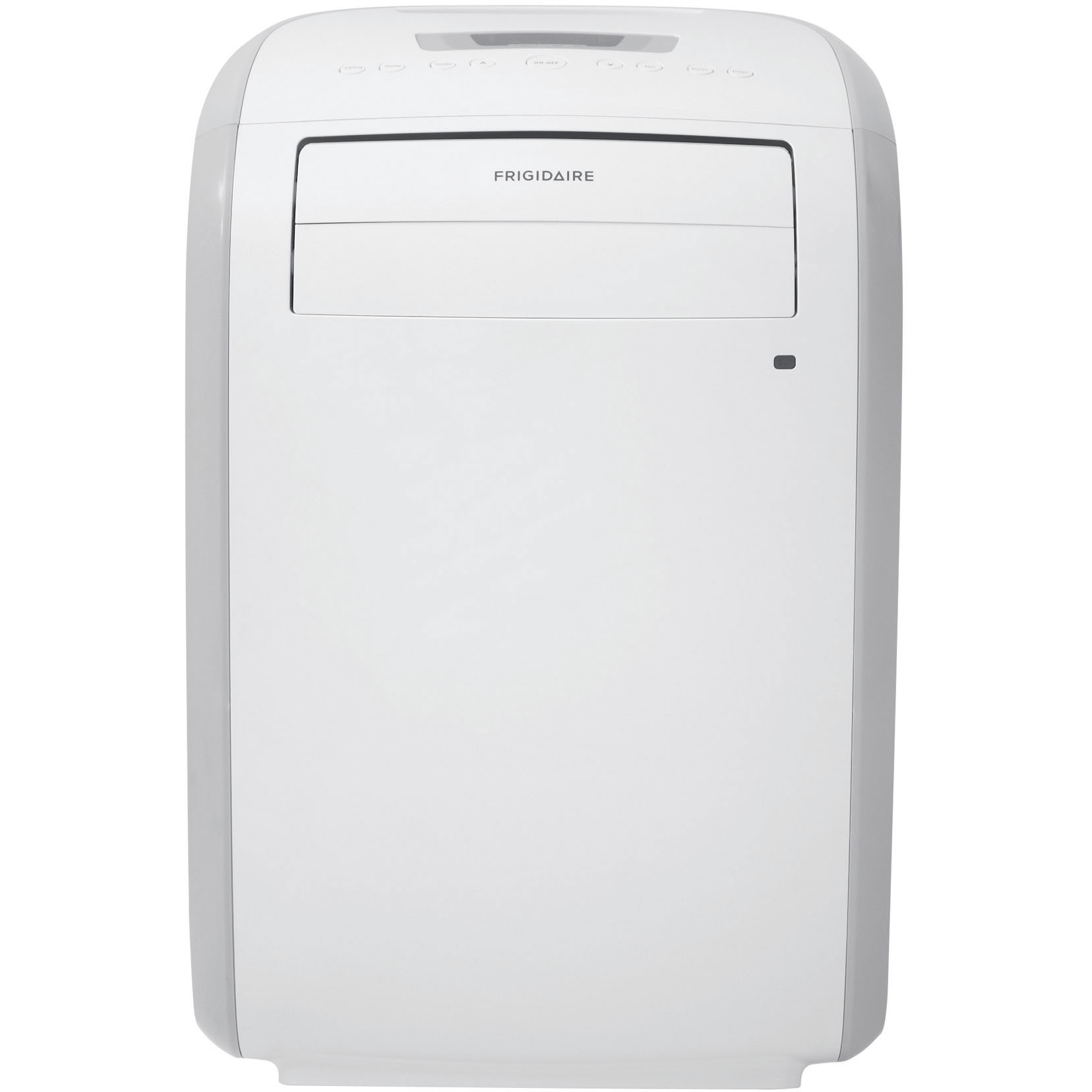 5,000 BTU 115-Volt Portable Air Conditioner