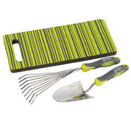 Craftsman Evolv 3 pc. Gardening Set at Kmart.com