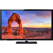 "Panasonic 50"" Class Smart Viera® S60 Series 1080p 600Hz Plasma HDTV - TC-P50S60 at Kmart.com"