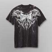 TapouT Young Men's Graphic T-Shirt - Corruption at Sears.com