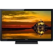 "Panasonic 42"" Class Viera® X60 Series 720p 600Hz Plasma HDTV - TC-P42X60 at Sears.com"