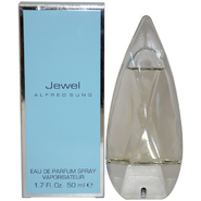 Alfred Sung Jewel by Alfred Sung for Women - 1.7 oz EDP Spray at Kmart.com