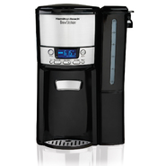 Hamilton Beach BrewStation 12 Cup Coffee Maker at Kmart.com