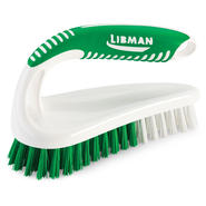 Libman Scrub Brush, Power, 1 brush at Kmart.com