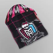 Monster High Hooded Towel Wrap at Kmart.com