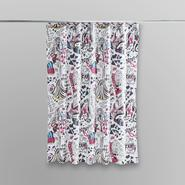 Monster High Shower Curtain at Kmart.com