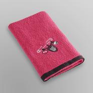 Monster High Hand Towel at Kmart.com