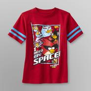 Angry Birds Space Boy's T-Shirt at Sears.com