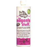 Jack's Magic The Magenta Stuff at Kmart.com