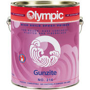 Gunzite Rough Surface Epoxy Pool Primer at Kmart.com