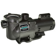 Sta-Rite SuperMax 3/4 HP Pool Pump at Sears.com