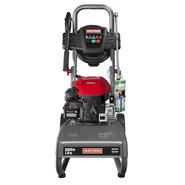 Craftsman 2200 PSI 1.8 GPM Gas-Powered Pressure Washer at Sears.com