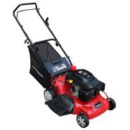 Power Smart DB6902 20-Inch 196cc Gas Powered 3-N-1 Push Lawn Mower at Sears.com