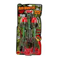 Zing Toys Z-Curve Bow - Air Hunter Refill Pack at Sears.com
