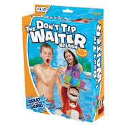 Fundex Games Don't Tip the Waiter Splash at Kmart.com