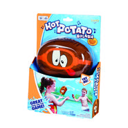 Fundex Games Hot Potato Splash Game at Kmart.com