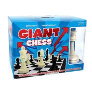 Pressman Toy Giant Garden Chess Set at Sears.com