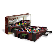 WESTMINSTER INC. Tabletop Soccer / Foosball at Sears.com