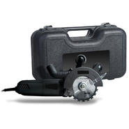 DUALSAW Counter Rotating Circular Saw CS450 - Refurbished at Sears.com