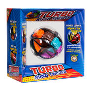 FoxMind Games Turbo Mind Twister at Sears.com