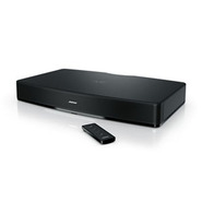 Bose Solo TV Sound System at Sears.com
