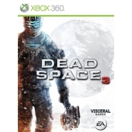 Electronic Arts Dead Space 3: Limited Edition at Kmart.com