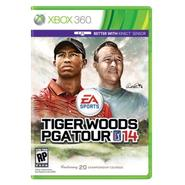 Electronic Arts Tiger Woods PGA Tour 14 at Kmart.com