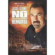 Sony Jesse Stone: No Remorse [DVD] at Kmart.com